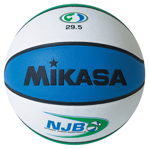 BQ NJB Series | Mikasa Sports USA