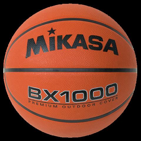 BX1000