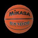 BX1006