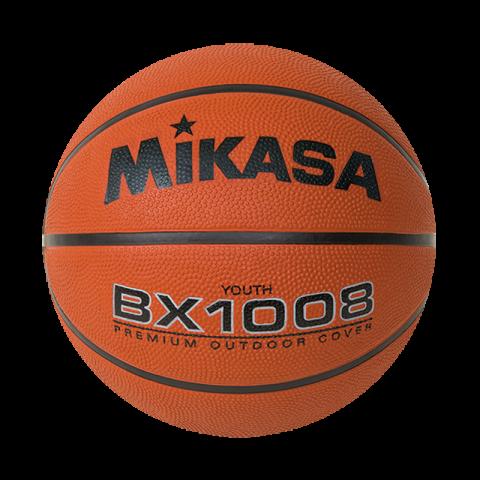 BX1008