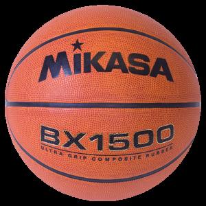 BX1500