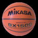 BXC1500