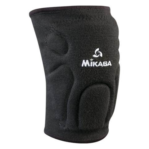 Knee Pads - Black