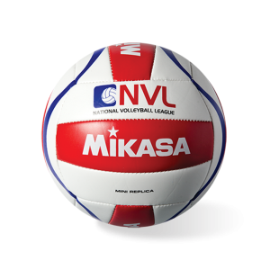 NVL-Mini