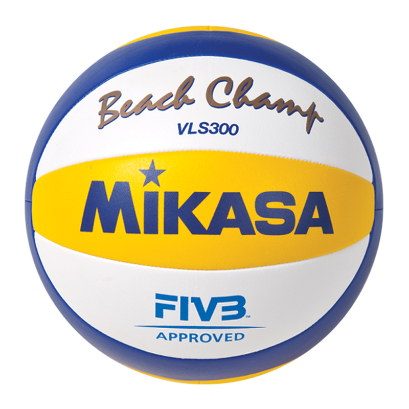 Best Mikasa Beach Volleyball