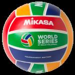 WS-Y - WSOBV game ball replica