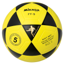 FT5-YBK
