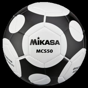 MCS50-WBK