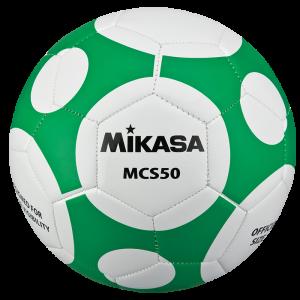 MCS50-WG