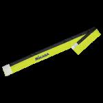 SDB-BV - Antenna Pocket