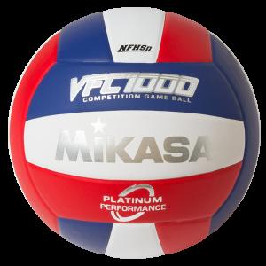 VFC1000-USA