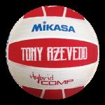 WTA4.5 Tony Azevedo Signature Edition