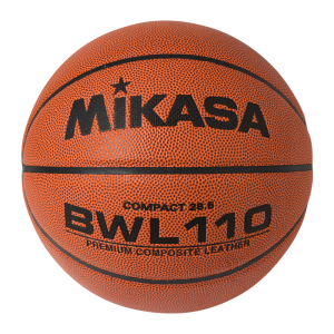 BWLC110