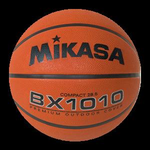 BX1010