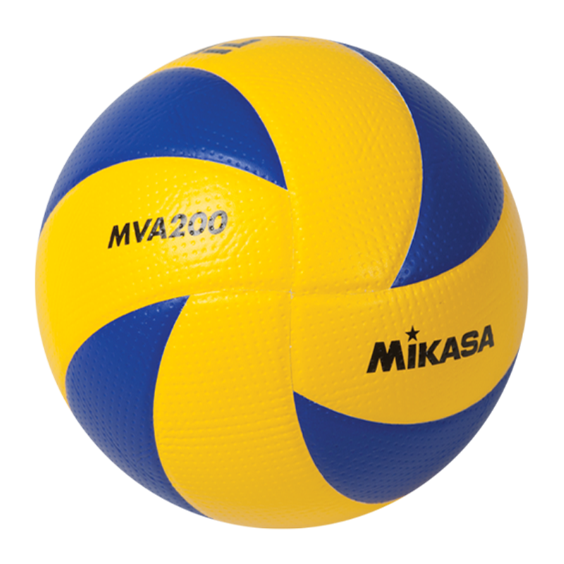 Volleyball Ball Www Pixshark Com Images Galleries With