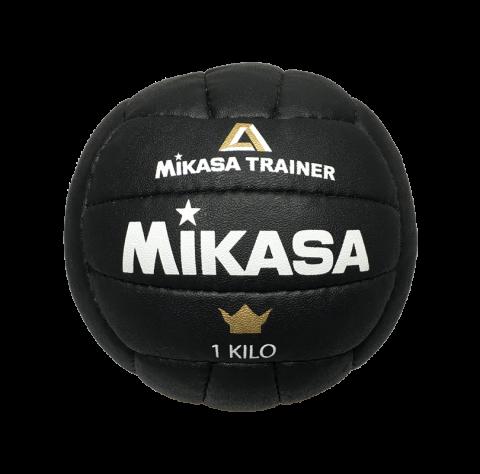 WHH1 Mikasa Trainer