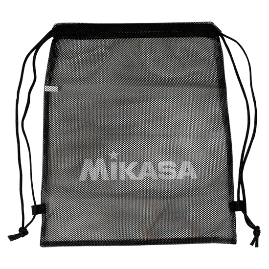 BA-40 Mesh Bag | Mikasa Sports USA