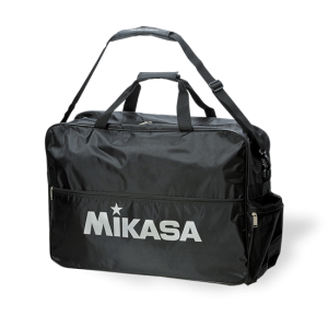 M6B Ball Carrying Bag