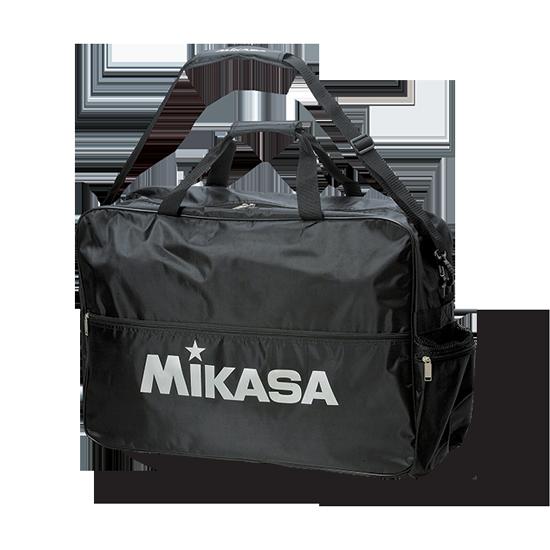 M6B Ball Carrying Bag