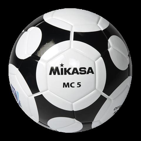 MC5-WBK
