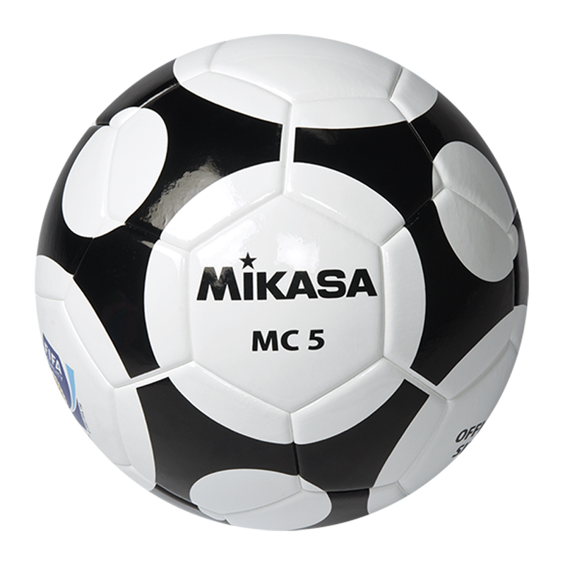 Soccer Archives Mikasa Sports Usa