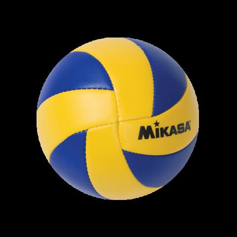 MVA1.5 Mini