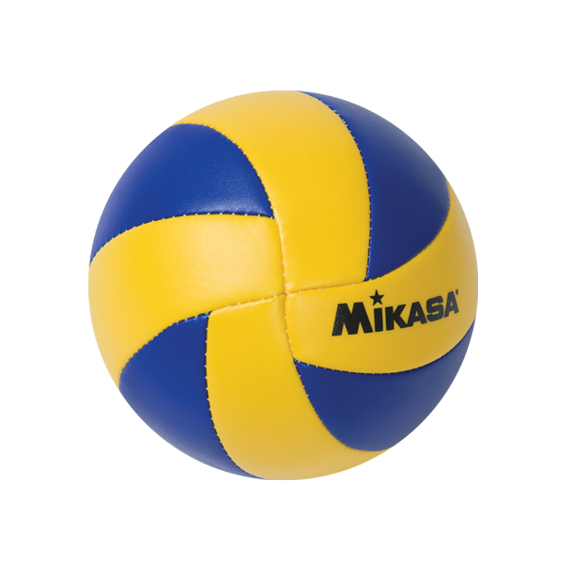 MVA1.5 Mini Ball | Mikasa Sports USA