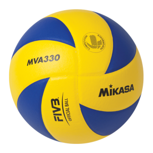 MVA330