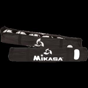 MVB Tube Bag