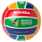 WS-Y - WSOBV game ball replica