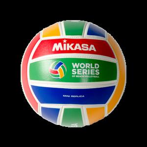 WS1.5 Mini Ball