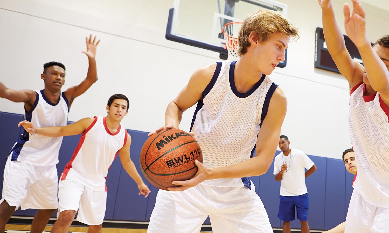 внешний картинки парень на баскетболе точности размеров элементов
