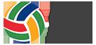 WSOBV Logo