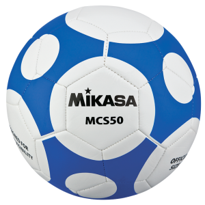 MCS50-WB