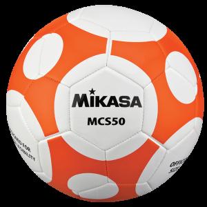 MCS50-WO