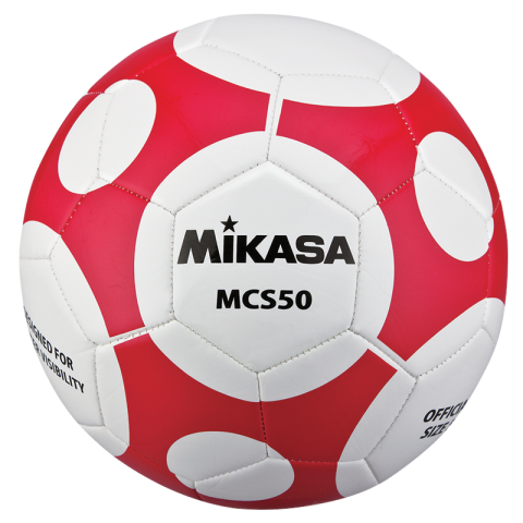 MCS50-WR