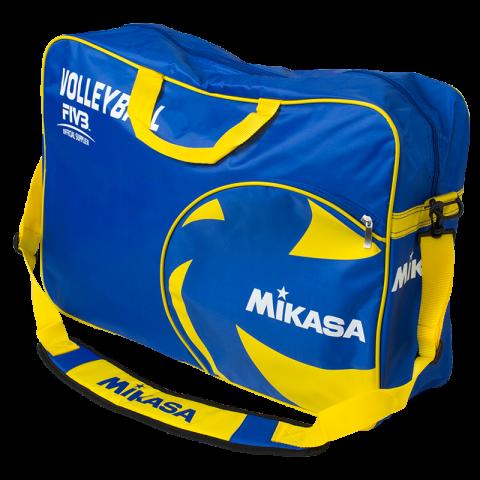 VL6L-BL 6-ball Carrying Bag
