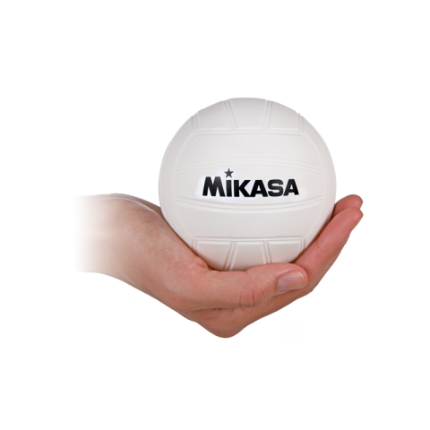VMini Promotional Volleyball