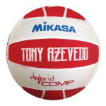 WTA4.5 Tony Azevedo Signature Edition