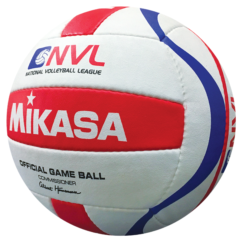 Mikasa Sports Usa Team With The Best