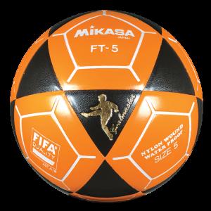 FT5A-BKO