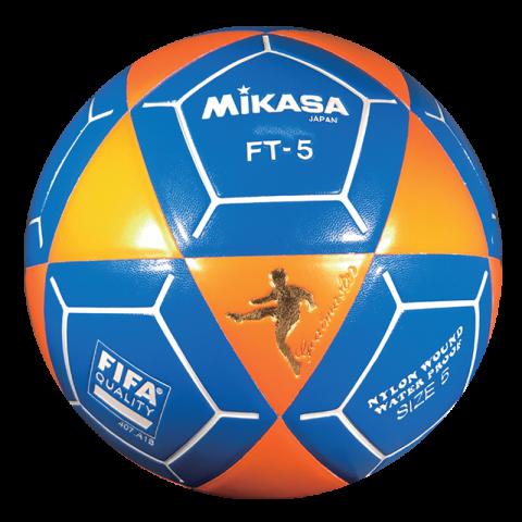 FT5A-OB