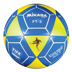 FT5A-YB
