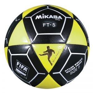 FT5A-YBK