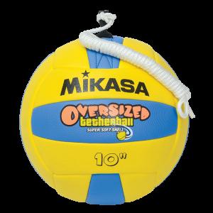 OT1000 oversized tetherball