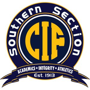 CIF Southern Sector